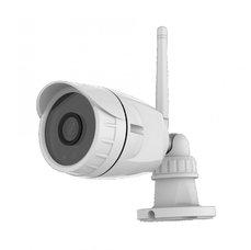 Bentech CS17 IP kamera