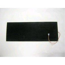 Infrapanel 800x300