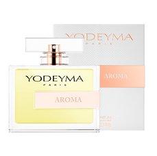 Yodeyma AROMA EDP dámský parfém 100 ml