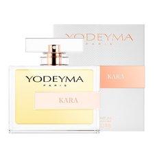Yodeyma KARA EDP dámský parfém 100 ml