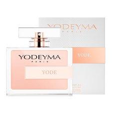 Yodeyma EDP dámský parfém YODE 100 ml