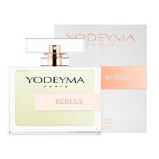 Yodeyma dámský Eau de parfém100 ml BERLUE