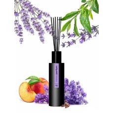 Interiérový parfém, RELAXATION levandule, vonný roztok s vysokým obsahem parfémové kompozice , 80 ml