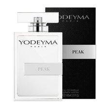 Yodeyma pánský parfém 100 ml PEAK