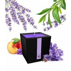 Dedra Parfumia Relaxation 100 g