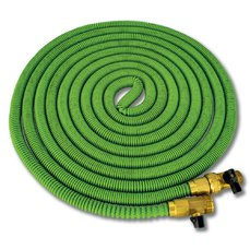 Garden King FLEXI X TRIO TECH 22,5 m