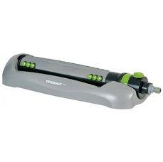 VERDEMAX 9552 Oscilační zavlažovač