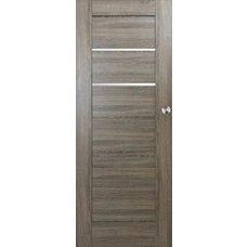 Vasco Doors Posuvné dveře IBIZA, model 3