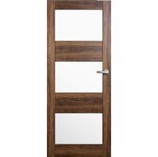 Vasco Doors Posuvné dveře TEO prosklené, model 5