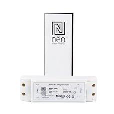 Immax 07010L Neo Smart 2v1 kontroler 38W Zigbee 3.0