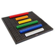 Light Stax Junior Table M-09050