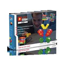 LIGHT STAX S-12013 Shine V2 (3-in-1) - LEGO® - komp