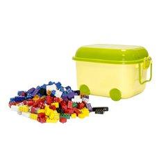 LIGHT STAX Kiga - LEGO® - komp.