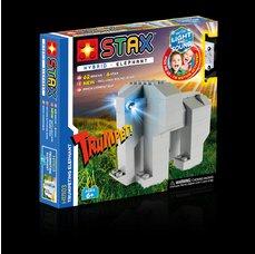 LIGHT STAX HYBRID Trumpeting Elephant