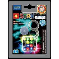 Immax LIGHT STAX HYBRID Keychain