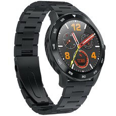 Smart watch Immax SW14 Black