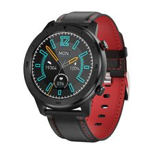 Immax SW15 09027 black chytré hodinky