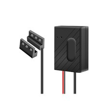 Immax NEO LITE Smart Ovládání garážových vrata automatických bran, WiFi