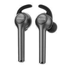 IMMAX BT0001 TWS bluetooth bezdrátová sluchátka