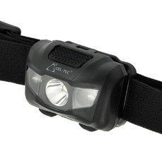 CEL-TEC HL150A čelová svítilna