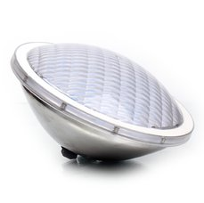 LED-STAR COB 35Watt