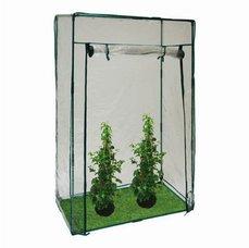 OEM Fóliovník zahradní 100x50x150 cm
