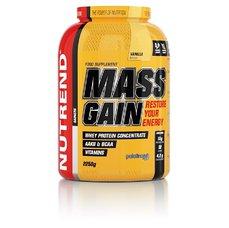 Nutrend MASS GAIN 2250