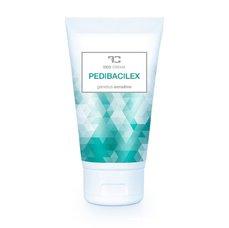 PEDIBACILEX DEO 150 ml nemastný deodorační krém na nohy, 150 ml
