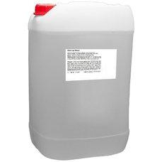 Dezinfekce 25l / bez rozprašovače SIXTOL