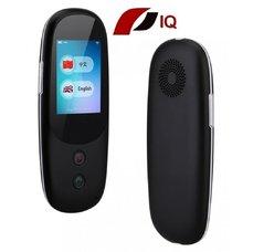 IQ-STYLISH C/T6 Hlasový překladač bílý