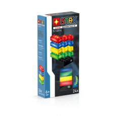 LIGHT STAX Beginner Plus V2 - LEGO® - komp.