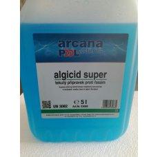 Arcana Algicid Super 5l