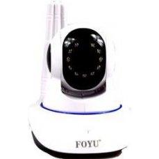 FOYU Inteligentní HD WIFI kamera FO-C05