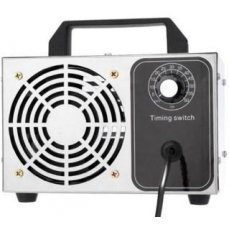 IQTHERM ozonový generátor IQ-OZ 1