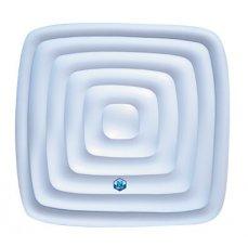 Nafukovací kryt NetSpa čtverec