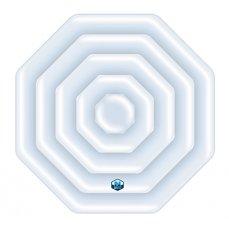 Nafukovací kryt NetSpa osmiúhelník