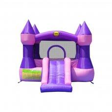 Skákací hrad  Klasik střední  9m2