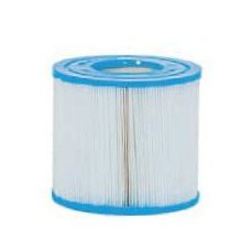 NetSpa Kartušový filtr pro mobilní vany (3 ks)