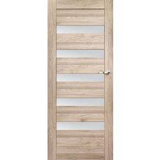 VASCO Doors Interiérové dveře MALAGA, model 6