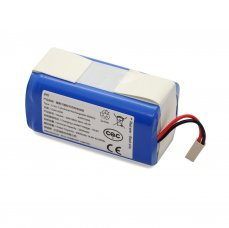 CleanMate LDS700 baterie Li-ION 3200 mAh