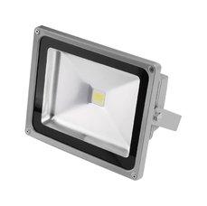 Světlo LED halogenové, 30W, odpovídá svítivosti 150W klasické žárovky, EXTOL PREMIUM