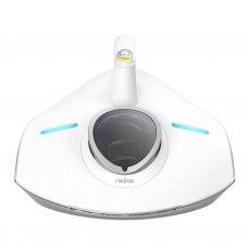 Raycop RS PRO white UVC antibakteriální vysavač
