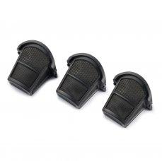Raycop cartridge filtr RS PRO (3 ks)