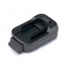 Raycop Li-ION baterie Omni Air