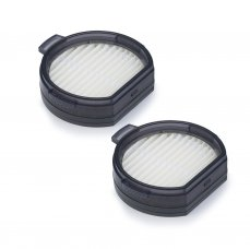 Raycop HEPA filtr Omni Air (2 ks)