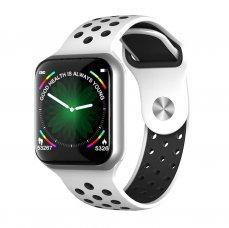 Smart watch Immax SW13 PRO silver/white