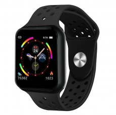 Immax Smart watch Immax SW13 PRO black
