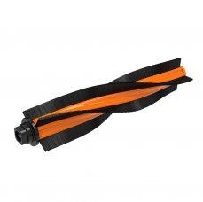 Raycop kartáč podlahový UV Omni Air