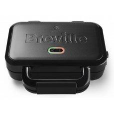 Sendvičovač Breville Ultimate VST082X