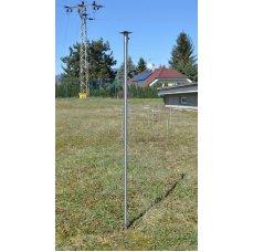 Dastech multifunkční zahradní tyč